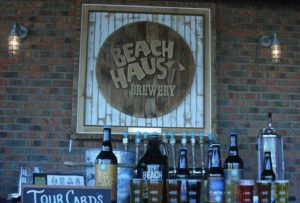 17th Masonic District Beers & BBQ Fundraiser @ Beach Haus Brewery | Belmar | New Jersey | United States